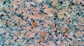 Granite_G562.jpg