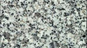Granite_G603.jpg