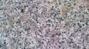 Granite_G361.jpg