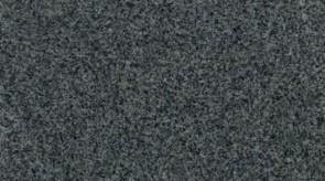 Granite_G654_Padang.jpg