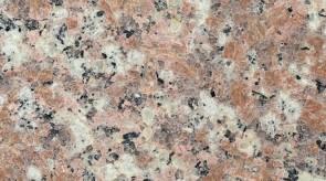 Granite_G687.jpg