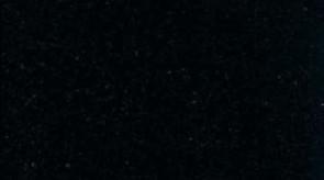 Granite_black.jpg