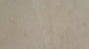 Limestone_C.jpg