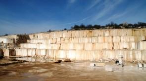 Quarry 2020 2.JPG