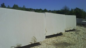 Limestone blocks1.jpg