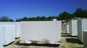 Limestone blocks2.png