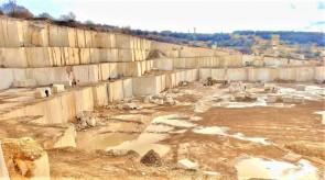 Quarry_2020.jpg