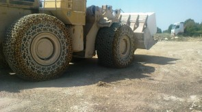 Wheel loader1.jpg